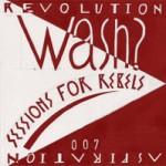 Revolution / ASPIRATION e.p