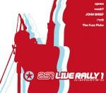 251 LIVE RALLY 1