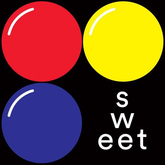 sweet_jacket